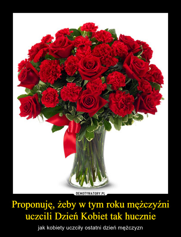 Źródło: demotywatory.pl
